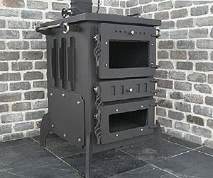 stove123