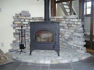 stove125
