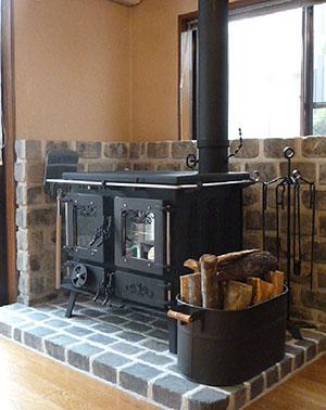 stove128